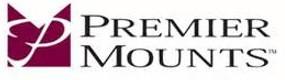 Diana Jennings-Premier Mounts