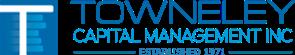 Diana Jennings-Towneley Capital Management