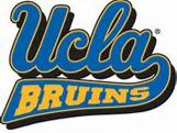 Diana Jennings-UCLA Career Center