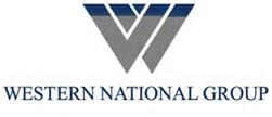 Diana Jennings-Western National Group
