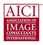AICI - Association of Image Consultants International