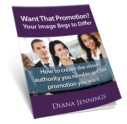Want__That_Promotion_Your_Image_Begs_to_Differ_3D-Cover_Diana_Jennings