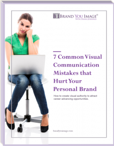 Visual-Mistakes-e-Book-Cover